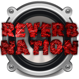 reverbnation bot - reverbnation automation