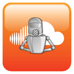 Soundcloud bot. The best soundcloud bot available today