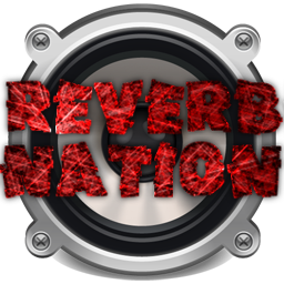 Reverbnation Bot