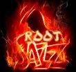 rootjazz logo