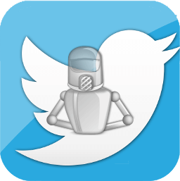 twitter bot - twitter marketing bot - twitter automation